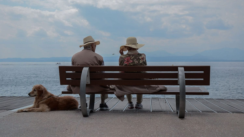 Retirement Planning Bournemouth